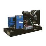 SDMO Atlantic 275 (220 кВт /275 кВА) трехфазный дизельный