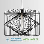 Wever&Ducre WIRO 2.0 B 2096E0B0, подвесной светильник