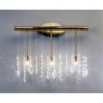 STRETTA 104.63.3.STR VOLL Kolarz, настенный светильник