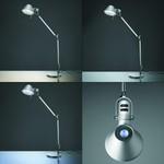 Светильник Artemide Tolomeo LED MWL table light, LED 1x10W