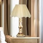 39 RDV Renzo Del Ventisette LSG 13597/1, Настольная лампа