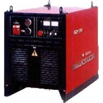 Сварочный аппарат выпрямитель универсальный ВДУ-2001 (380 В)