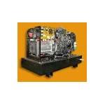 Вепрь АДА 20-230 РЯ (20 кВт)