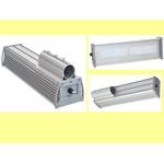Светильник светодиодный 200 Вт, Optima-S наружного освещения, консольный