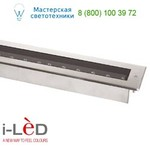 93675 Steelwalk i-LED, светильник