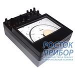 Фазометр Д5781 (Д578)