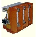 Контактор вакумный КВТ-10-400-4У2-220В