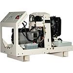 FG WILSON K8-1 (8 кВт / 6.4 кВА) трёхфазный дизельный