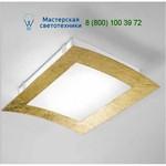 6973 Linea Light потолочный светильник