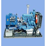 Автономная дизельная электростанция АД30-Т400-1В