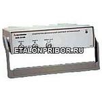 АСК-3106 - 2-х канальный осциллограф - приставка к ПК