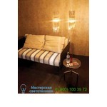 Подвесной светильник Vistosi Diadema SPDIA18NVD1TOCR