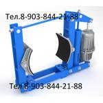 Тормоз колодочный ТКГ-160,ТКГ-200,ТКГ-300,ТКГ-400