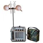Аспиратор четырехканальный АПВ-4-12В-40