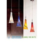 Подвесной светильник HL 6-1442/1 Rot Orion