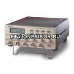 FG-513 генератор сигналов