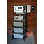 Система бесперебойного электроснабжения дома, дачи, коттеджа (от 3 кВт и более)