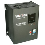 Стабилизатор напряжения РСН-8000h