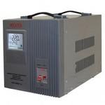 Стабилизатор однофазный ACH-3000/1-Ц