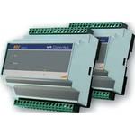 PSM-24 двухканальный блок питания 24В (2х0,3А или 1х0,6А )