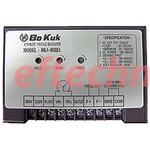Автоматический регулятор напряжения BKA-6022A