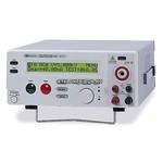 GPI-745A - измеритель параметров безопасности электрооборудования