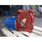 Мотор-редуктор МЧ-63-90-51-1110-У3