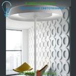 Roundlight Floor Lamp LUXIT