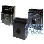 Трансформатор тока И515М (И55/1)