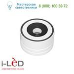 95492 Concentrica i-LED, встраиваемый в пол светильник