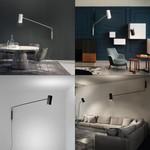 Светильник Dejavù Wall Light Modoluce, E27 2x42W Halogen