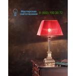 27174/L Possoni , Настольная лампа