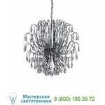 104874 подвесной светильник Mark Slojd