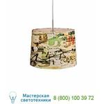 104802 подвесной светильник Mark Slojd