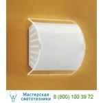 71640 Ecomolla Linea Light настенно-потолочный светильник
