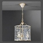 La Lampada 116 L 116/3.17*30, Подвесной светильник