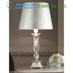 Gallo TL 1004 настольная лампа