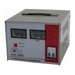 Стабилизатор напряжения Solby SVC-2000