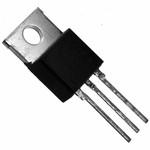 Транзистор  IRG4BC40U