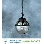 94042 NE Kolarz Globo подвесной светильник