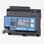 анализатор качества электроэнергии UMG 605 , www.janitza.de