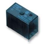 OMRON ELECTRONIC COMPONENTS - G5Q-14EU 12DC