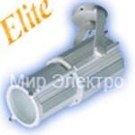 Прожектор STYLE 150W