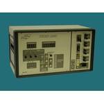 УНЭП-2000. Устройство для испытания защит электрооборудования подстанций 6-10 кВ