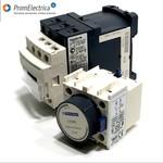 LADR0 Пневмоприставка, задержка на откл. 0.1-3с, 1з+1р SE SCHNEIDER ELECTRIC