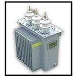 Трансформаторы силовые типа ТМГ мощностью от 25 до 40 кВА