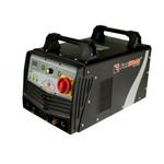 Инвертор сварочный FoxTIG-3100 AC/DC Pulse