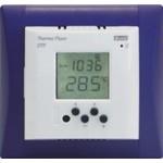 Цифровой комнатный термостат DTC