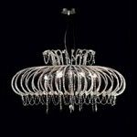 Renzo Del Ventisette S 14343/10 147 RDV, Подвесной светильник