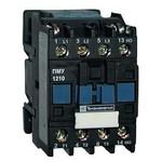 Пускатель магнитный ПМУ 12A 110В 50ГЦ | арт. PMU1210F Schneider Electric